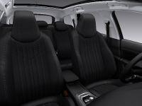 2014 Peugeot 308 SW , 14 of 16