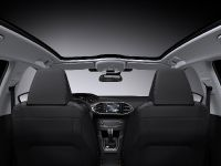 2014 Peugeot 308 SW , 16 of 16
