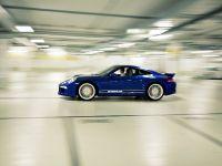 2014 Porsche 911 Carrera 4S Facebook 5M, 3 of 13