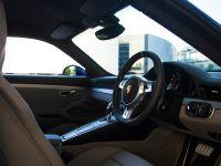 2014 Porsche 911 Carrera 4S Facebook 5M, 7 of 13