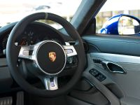 2014 Porsche 911 Carrera 4S Facebook 5M, 8 of 13