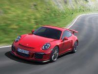 2014 Porsche 911 GT3 , 3 of 25