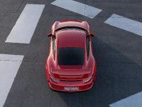 2014 Porsche 911 GT3 , 4 of 25