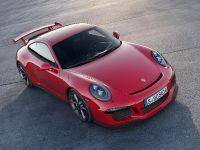 2014 Porsche 911 GT3 , 6 of 25