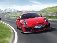 2014 Porsche 911 GT3 , 8 of 25
