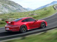 2014 Porsche 911 GT3 , 10 of 25