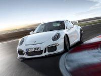 2014 Porsche 911 GT3 , 11 of 25