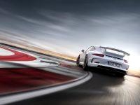 2014 Porsche 911 GT3 , 12 of 25