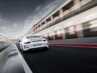 2014 Porsche 911 GT3 , 13 of 25