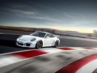 2014 Porsche 911 GT3 , 14 of 25