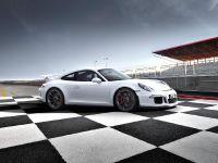 2014 Porsche 911 GT3 , 16 of 25