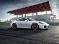 2014 Porsche 911 GT3 , 19 of 25