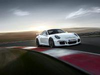 2014 Porsche 911 GT3 , 20 of 25