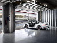 2014 Porsche 911 GT3 , 21 of 25
