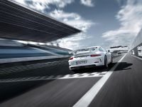 2014 Porsche 911 GT3 , 22 of 25