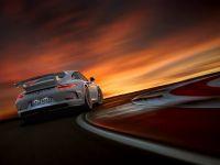 2014 Porsche 911 GT3 , 24 of 25