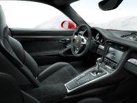 2014 Porsche 911 GT3 , 25 of 25