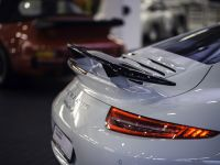 thumbnail image of 2014 Porsche 911 Turbo S Exclusive GB Edition