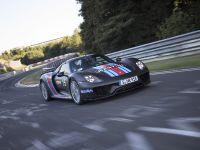 2014 Porsche 918 Spyder, 3 of 5