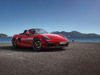 2014 Porsche Boxster GTS, 1 of 4