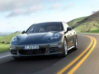 2014 Porsche Panamera S E-Hybrid , 1 of 6