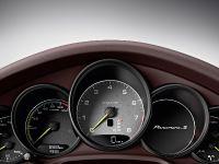 2014 Porsche Panamera S E-Hybrid , 5 of 6