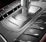 2014 Porsche Panamera S E-Hybrid , 6 of 6