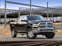 2014 Ram Heavy Duty, 1 of 11