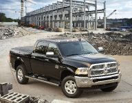 2014 Ram Heavy Duty, 2 of 11