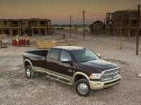 2014 Ram Heavy Duty, 3 of 11