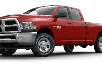 2014 Ram Heavy Duty, 4 of 11