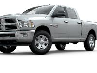 2014 Ram Heavy Duty, 5 of 11
