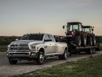 2014 Ram Heavy Duty, 6 of 11