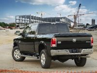 thumbnail image of 2014 Ram Heavy Duty