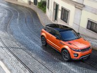 2014 Range Rover Evoque Autobiography Dynamic, 1 of 15