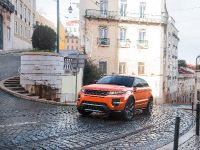 2014 Range Rover Evoque Autobiography Dynamic, 2 of 15