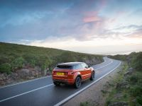 2014 Range Rover Evoque Autobiography Dynamic, 3 of 15