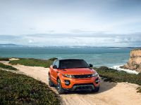 2014 Range Rover Evoque Autobiography Dynamic, 6 of 15