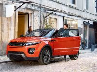 2014 Range Rover Evoque Autobiography Dynamic, 7 of 15