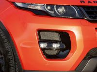 2014 Range Rover Evoque Autobiography Dynamic, 9 of 15