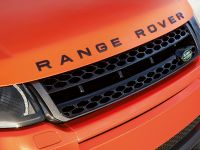 2014 Range Rover Evoque Autobiography Dynamic, 10 of 15