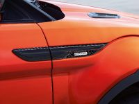 2014 Range Rover Evoque Autobiography Dynamic, 12 of 15