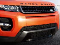 2014 Range Rover Evoque Autobiography Dynamic, 14 of 15