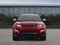 2014 Range Rover Evoque SW1 Special Edition, 1 of 11