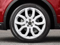 2014 Range Rover Evoque SW1 Special Edition, 6 of 11