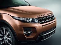 2014 Range Rover Evoque, 2 of 5