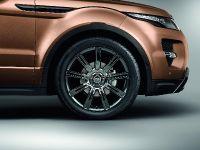 2014 Range Rover Evoque, 3 of 5