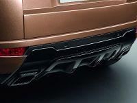 2014 Range Rover Evoque, 5 of 5