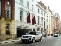 2014 Range Rover Long Wheelbase, 6 of 7