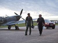 2014 Range Rover Sport vs Spitfire, 5 of 6